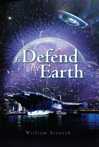 To Defend the earth