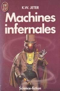 Machines infernales_0001