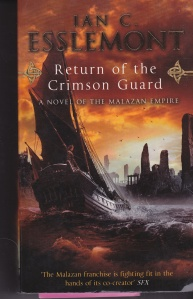 Return of the Crimson Guard_0001