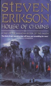 House of Chains_0001