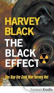 black-effect_