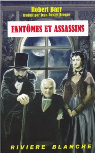 Fantomes et Assassins_0001