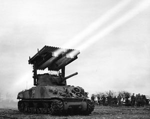 300px-T-34-rocket-launcher-France
