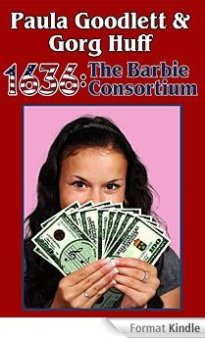 1636 The barbie Consortium