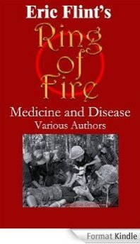Medicine and Disease after The Ring of Fire