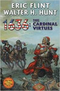 1636 - Cardinal Virtues2