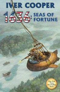 1636 - Seas of Fortune2